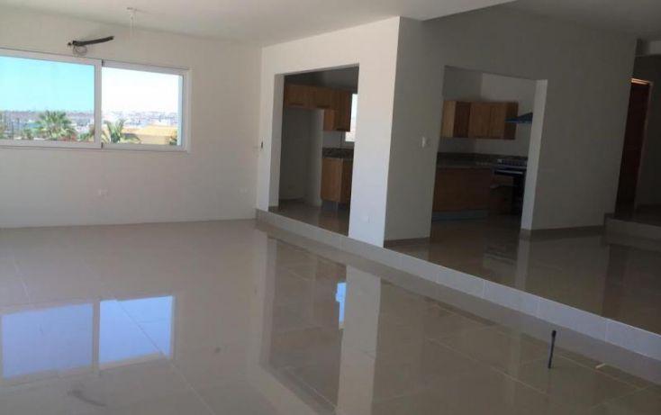 Foto de casa en venta en agua marina entre poligono 1, agustín olachea, la paz, baja california sur, 1238593 no 12