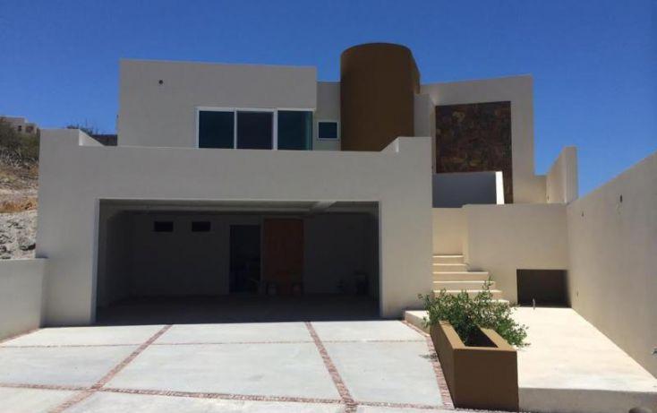 Foto de casa en venta en agua marina entre poligono 1, agustín olachea, la paz, baja california sur, 1238593 no 13