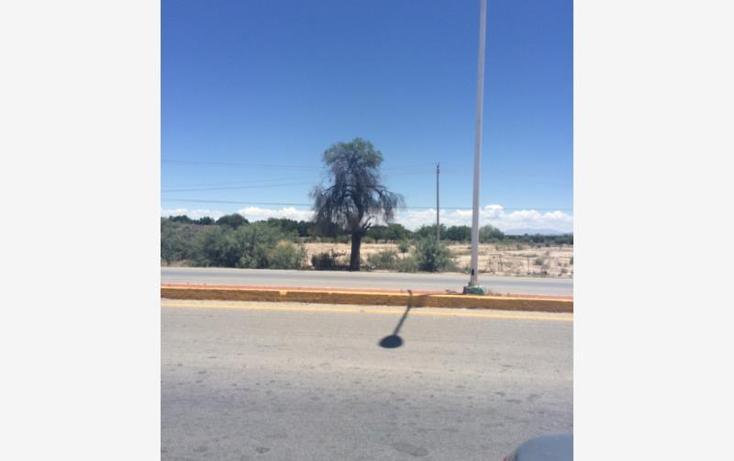 Foto de terreno comercial en venta en  , agua nueva, san pedro, coahuila de zaragoza, 596835 No. 02