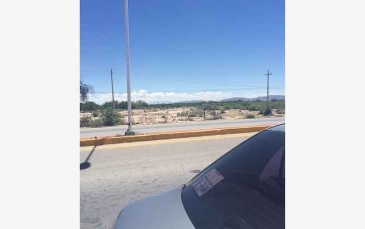 Foto de terreno comercial en venta en, agua nueva, san pedro, coahuila de zaragoza, 596835 no 05