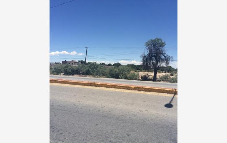 Foto de terreno comercial en venta en, agua nueva, san pedro, coahuila de zaragoza, 596835 no 07