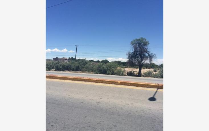 Foto de terreno comercial en venta en  , agua nueva, san pedro, coahuila de zaragoza, 596835 No. 08