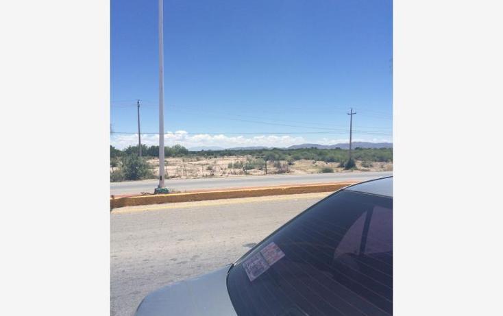 Foto de terreno comercial en venta en  , agua nueva, san pedro, coahuila de zaragoza, 596835 No. 09