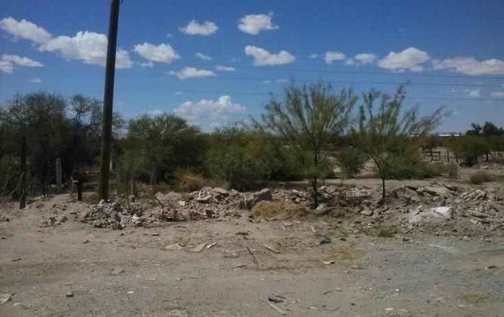 Foto de terreno comercial en venta en  , agua nueva, san pedro, coahuila de zaragoza, 619466 No. 07