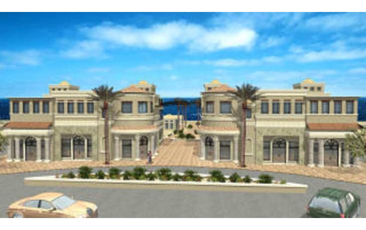 Foto de terreno habitacional en venta en  , agua verde, rosario, sinaloa, 1050969 No. 04