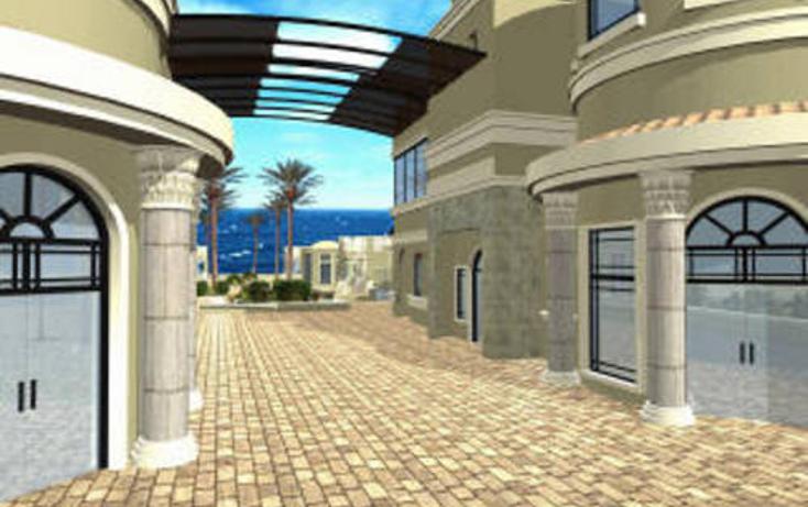 Foto de terreno habitacional en venta en  , agua verde, rosario, sinaloa, 1050969 No. 05