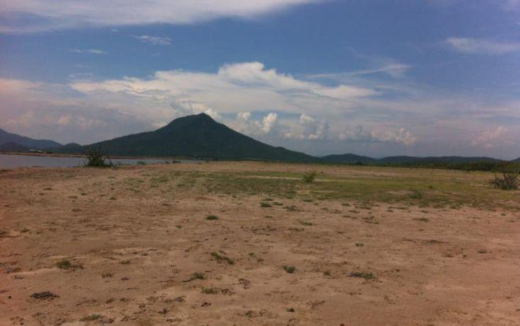 Foto de terreno comercial en venta en, agua verde, rosario, sinaloa, 1608548 no 01