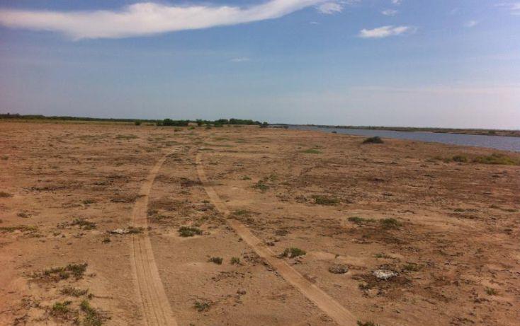 Foto de terreno comercial en venta en, agua verde, rosario, sinaloa, 1608548 no 02