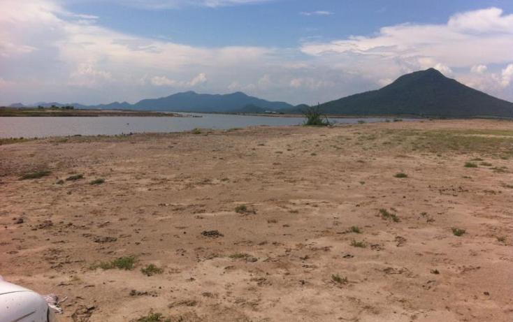 Foto de terreno comercial en venta en  , agua verde, rosario, sinaloa, 1608548 No. 03