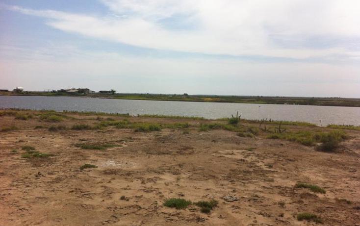 Foto de terreno comercial en venta en  , agua verde, rosario, sinaloa, 1608548 No. 04