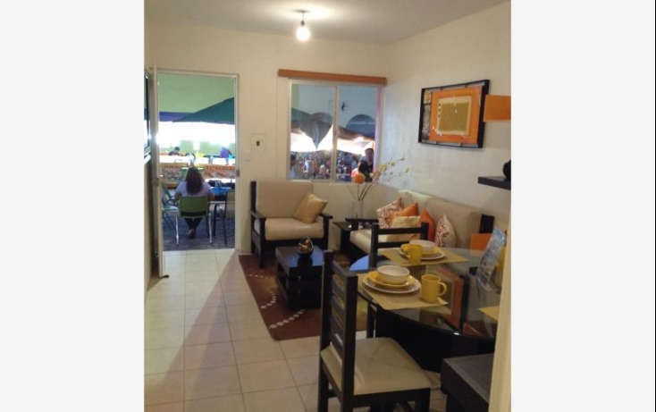 Foto de casa en venta en, agua zarca, coquimatlán, colima, 489027 no 03