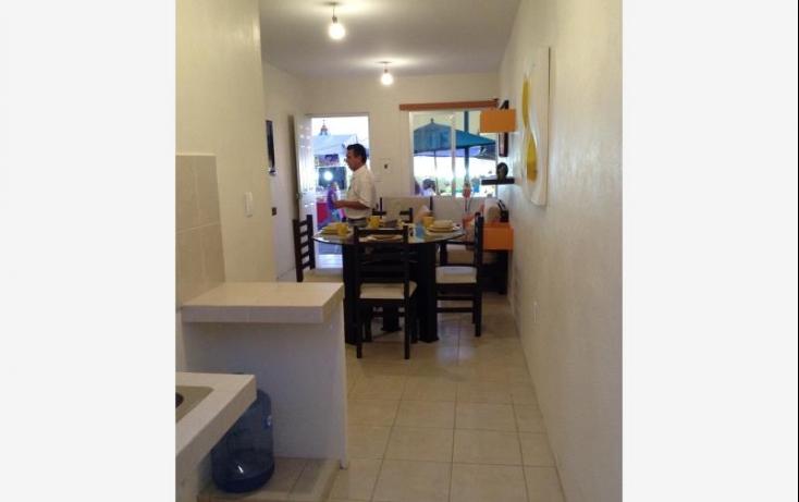 Foto de casa en venta en, agua zarca, coquimatlán, colima, 489027 no 04