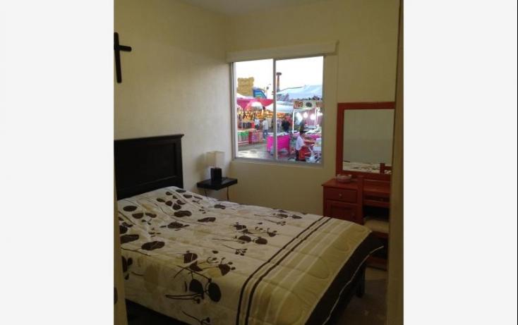 Foto de casa en venta en, agua zarca, coquimatlán, colima, 489027 no 05