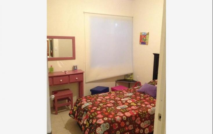 Foto de casa en venta en, agua zarca, coquimatlán, colima, 489027 no 06