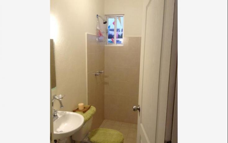 Foto de casa en venta en, agua zarca, coquimatlán, colima, 489027 no 07