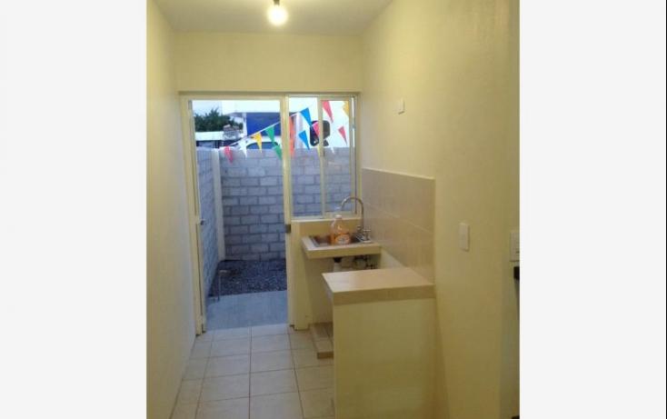 Foto de casa en venta en, agua zarca, coquimatlán, colima, 489027 no 08