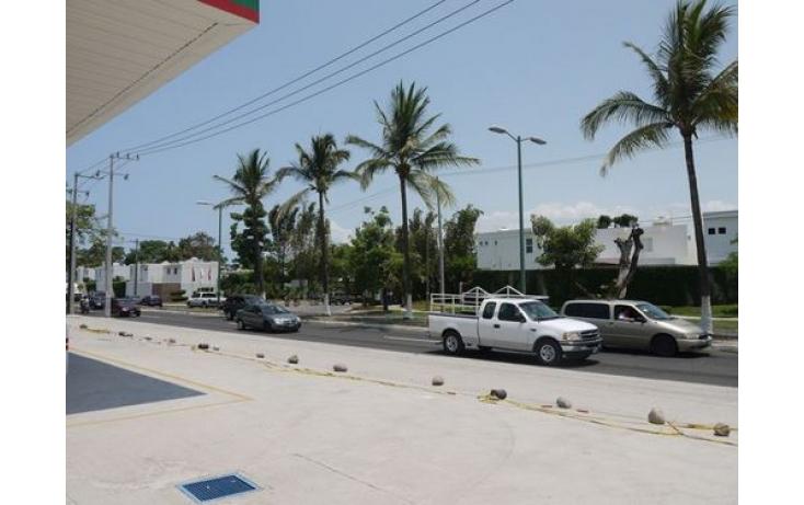 Foto de local en renta en, agua zarca, puerto vallarta, jalisco, 499879 no 03