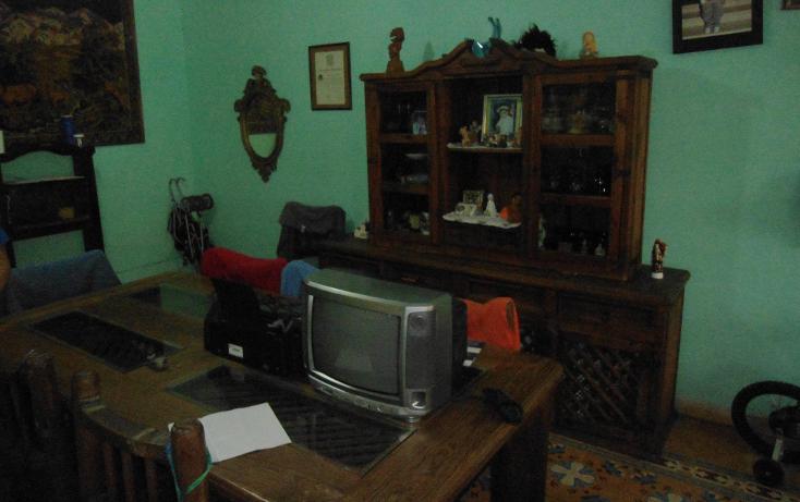 Foto de casa en venta en  , aguacatal, xalapa, veracruz de ignacio de la llave, 1291529 No. 03