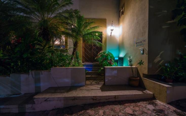 Foto de casa en venta en aguacate 291, amapas, puerto vallarta, jalisco, 1954302 No. 03