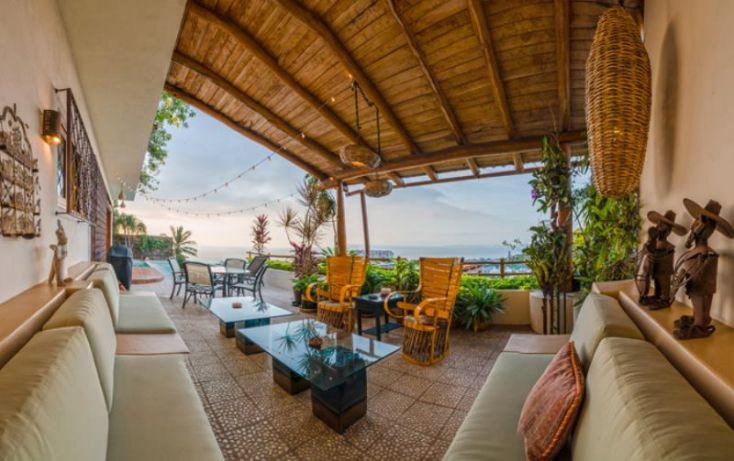 Foto de casa en venta en aguacate 291, amapas, puerto vallarta, jalisco, 1954302 no 06
