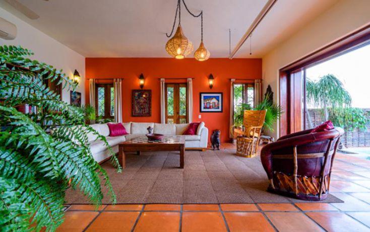 Foto de casa en venta en aguacate 291, amapas, puerto vallarta, jalisco, 1954302 no 07