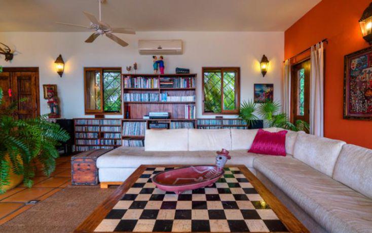 Foto de casa en venta en aguacate 291, amapas, puerto vallarta, jalisco, 1954302 no 08