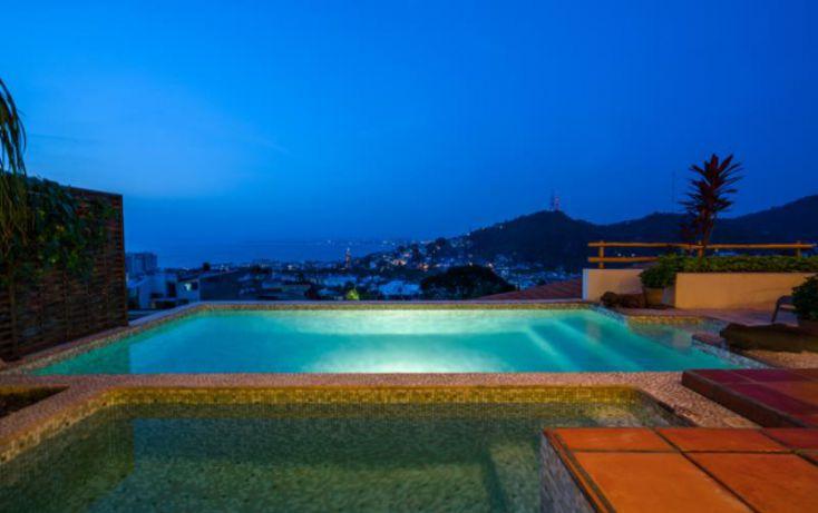 Foto de casa en venta en aguacate 291, amapas, puerto vallarta, jalisco, 1954302 no 09
