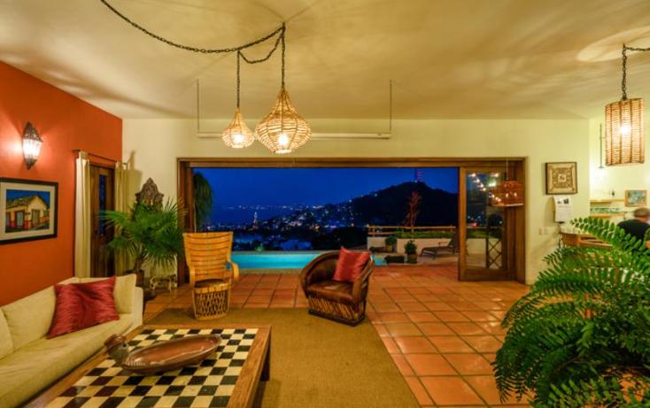 Foto de casa en venta en aguacate 291, amapas, puerto vallarta, jalisco, 1954302 No. 10
