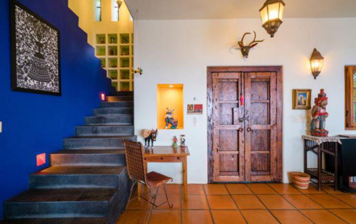 Foto de casa en venta en aguacate 291, amapas, puerto vallarta, jalisco, 1954302 no 13