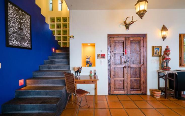 Foto de casa en venta en aguacate 291, amapas, puerto vallarta, jalisco, 1954302 No. 13