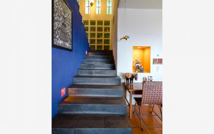 Foto de casa en venta en aguacate 291, amapas, puerto vallarta, jalisco, 1954302 no 14