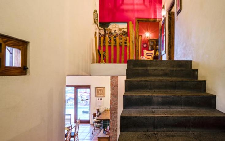 Foto de casa en venta en aguacate 291, amapas, puerto vallarta, jalisco, 1954302 No. 15