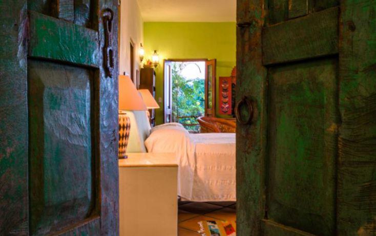 Foto de casa en venta en aguacate 291, amapas, puerto vallarta, jalisco, 1954302 no 17