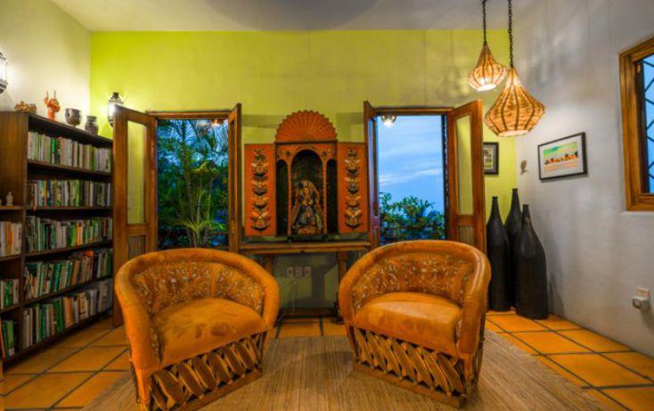 Foto de casa en venta en aguacate 291, amapas, puerto vallarta, jalisco, 1954302 no 20