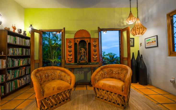 Foto de casa en venta en aguacate 291, amapas, puerto vallarta, jalisco, 1954302 No. 20