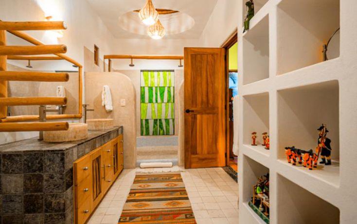 Foto de casa en venta en aguacate 291, amapas, puerto vallarta, jalisco, 1954302 no 21