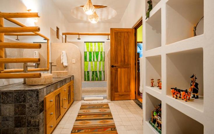 Foto de casa en venta en aguacate 291, amapas, puerto vallarta, jalisco, 1954302 No. 21