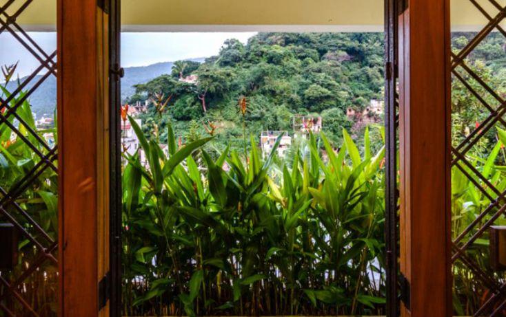 Foto de casa en venta en aguacate 291, amapas, puerto vallarta, jalisco, 1954302 no 23