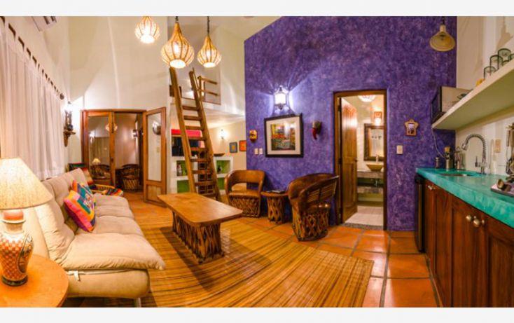 Foto de casa en venta en aguacate 291, amapas, puerto vallarta, jalisco, 1954302 no 29
