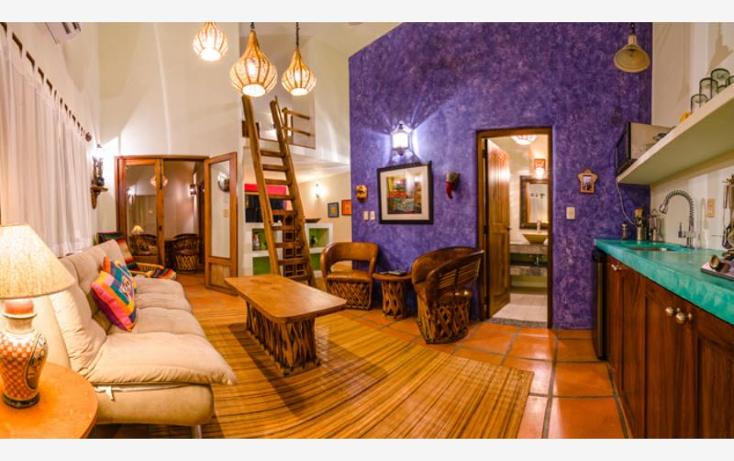 Foto de casa en venta en aguacate 291, amapas, puerto vallarta, jalisco, 1954302 No. 29
