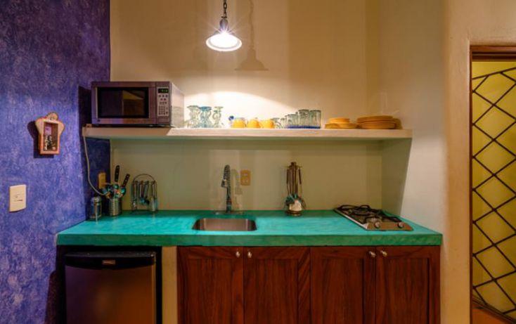 Foto de casa en venta en aguacate 291, amapas, puerto vallarta, jalisco, 1954302 no 30