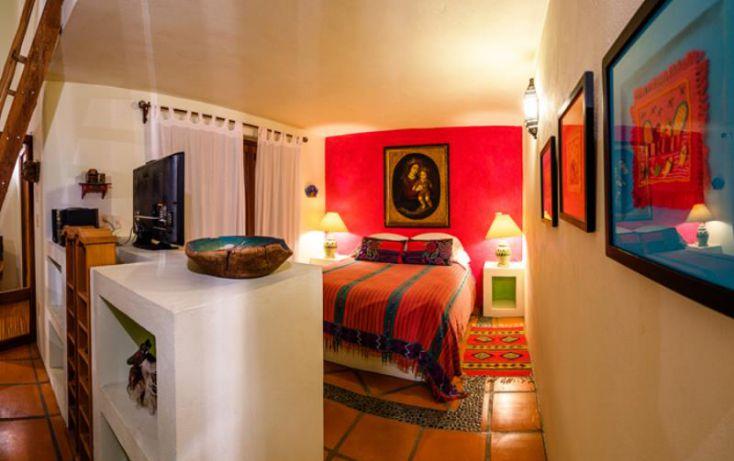 Foto de casa en venta en aguacate 291, amapas, puerto vallarta, jalisco, 1954302 no 32