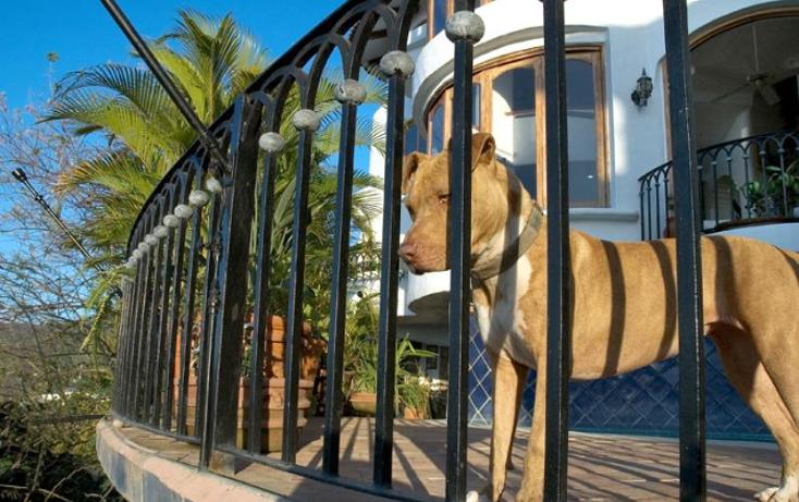 Foto de casa en venta en aguacate 600, amapas, puerto vallarta, jalisco, 1938066 no 05