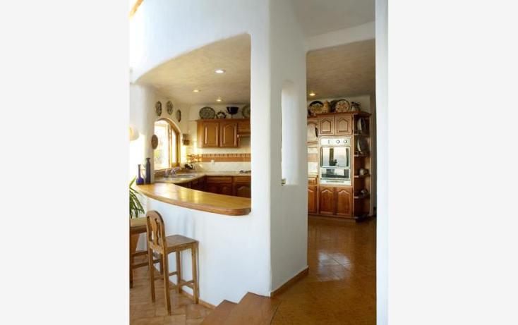 Foto de casa en venta en  600, amapas, puerto vallarta, jalisco, 1938066 No. 06