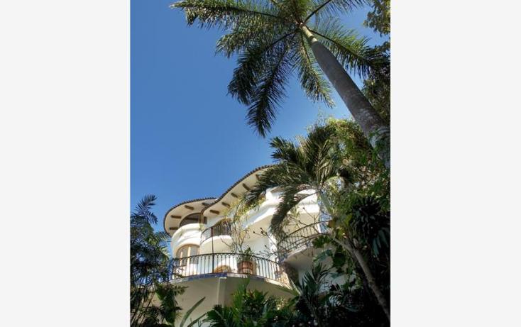 Foto de casa en venta en  600, amapas, puerto vallarta, jalisco, 1938066 No. 07