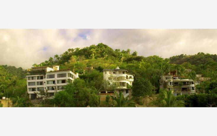 Foto de casa en venta en aguacate 600, amapas, puerto vallarta, jalisco, 1938066 no 10
