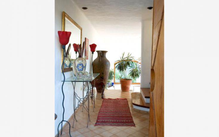 Foto de casa en venta en aguacate 600, amapas, puerto vallarta, jalisco, 1938066 no 11