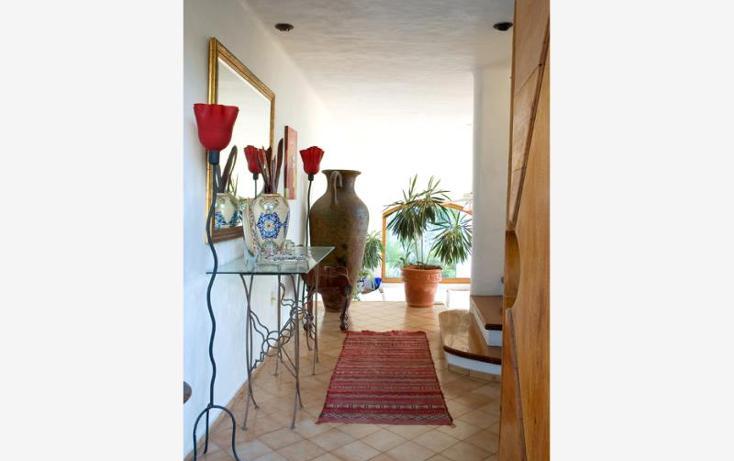 Foto de casa en venta en  600, amapas, puerto vallarta, jalisco, 1938066 No. 11
