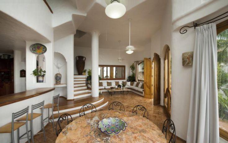 Foto de casa en venta en aguacate 600, amapas, puerto vallarta, jalisco, 1938066 no 16