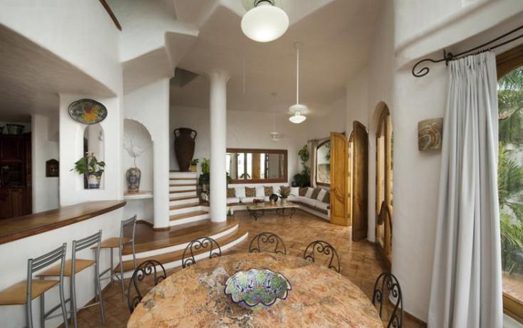Foto de casa en venta en  600, amapas, puerto vallarta, jalisco, 1938066 No. 16